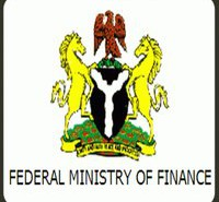 rsz_federal-ministry-of-finance-600x375
